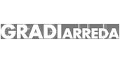 gradi_arreda