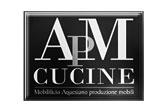 Apm Cucine