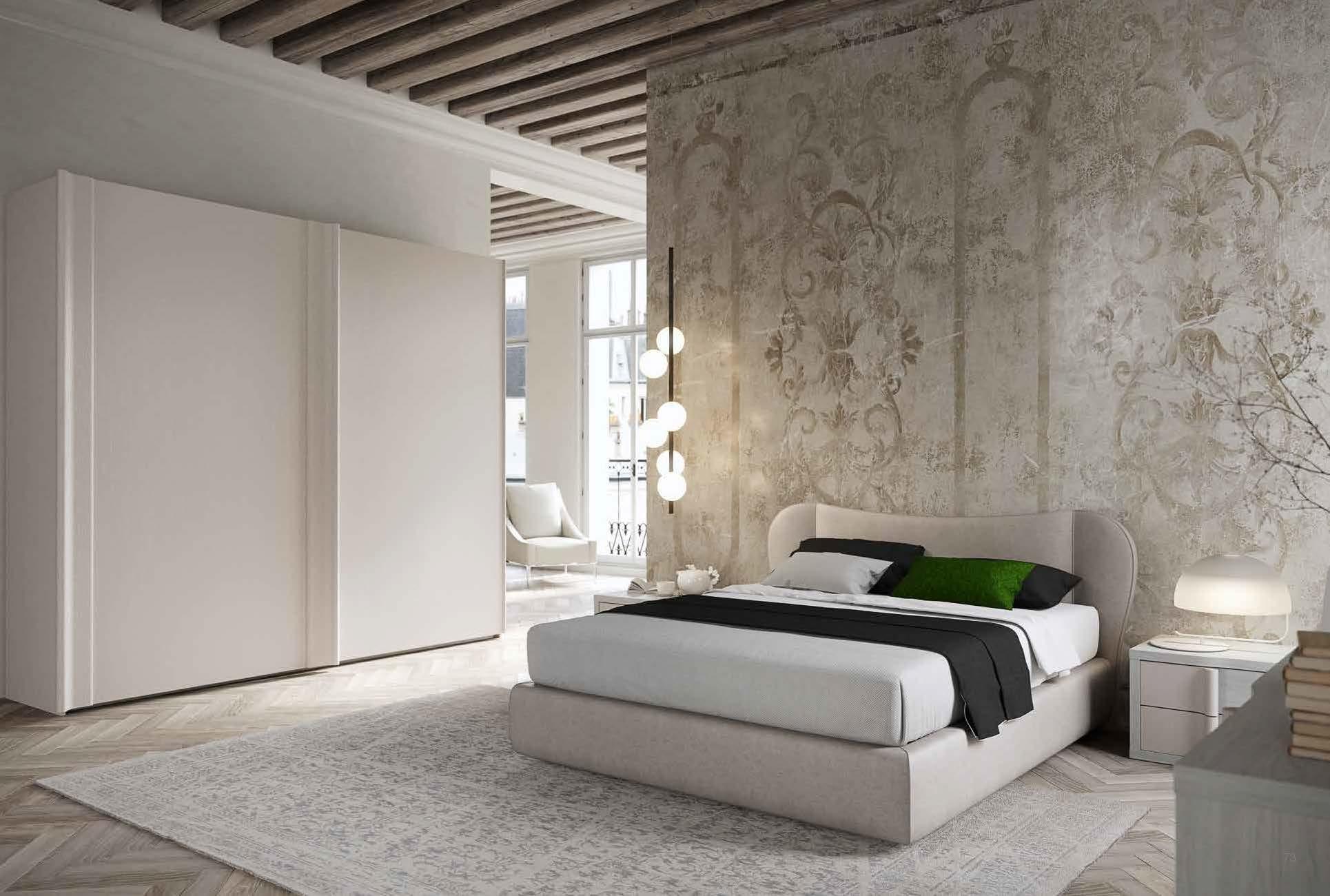 Camere Da Letto Perignano.Camere Da Letto Complete Zona Notte Gruppo Gradi