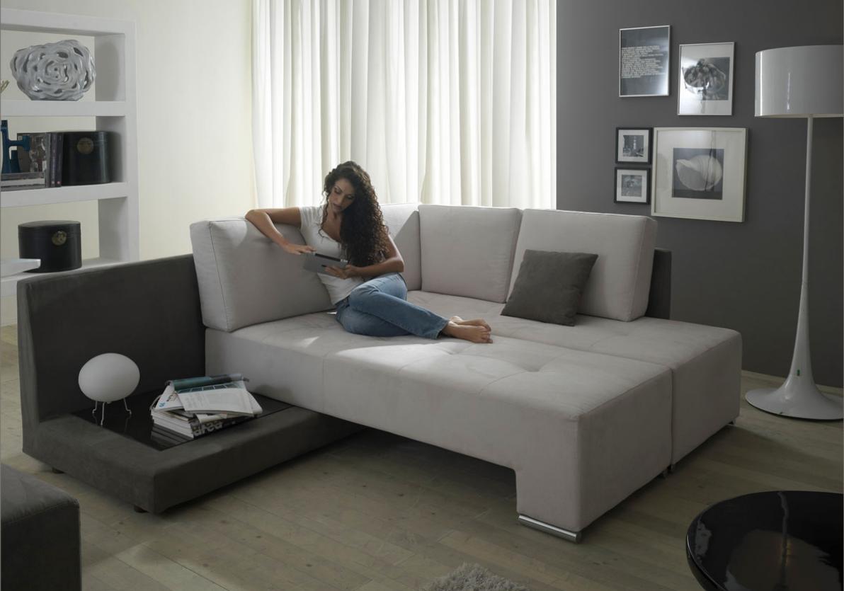 Divani e poltrone stile classico e moderno gruppo gradi arredamenti - Divano e divano ...