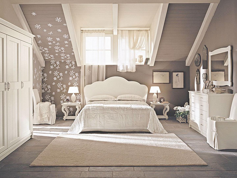 camere da letto complete zona notte gruppo gradi