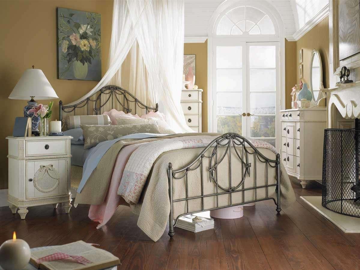 Camere Da Letto Shabby Chic Moderno : Camere da letto complete zona notte gruppo gradi