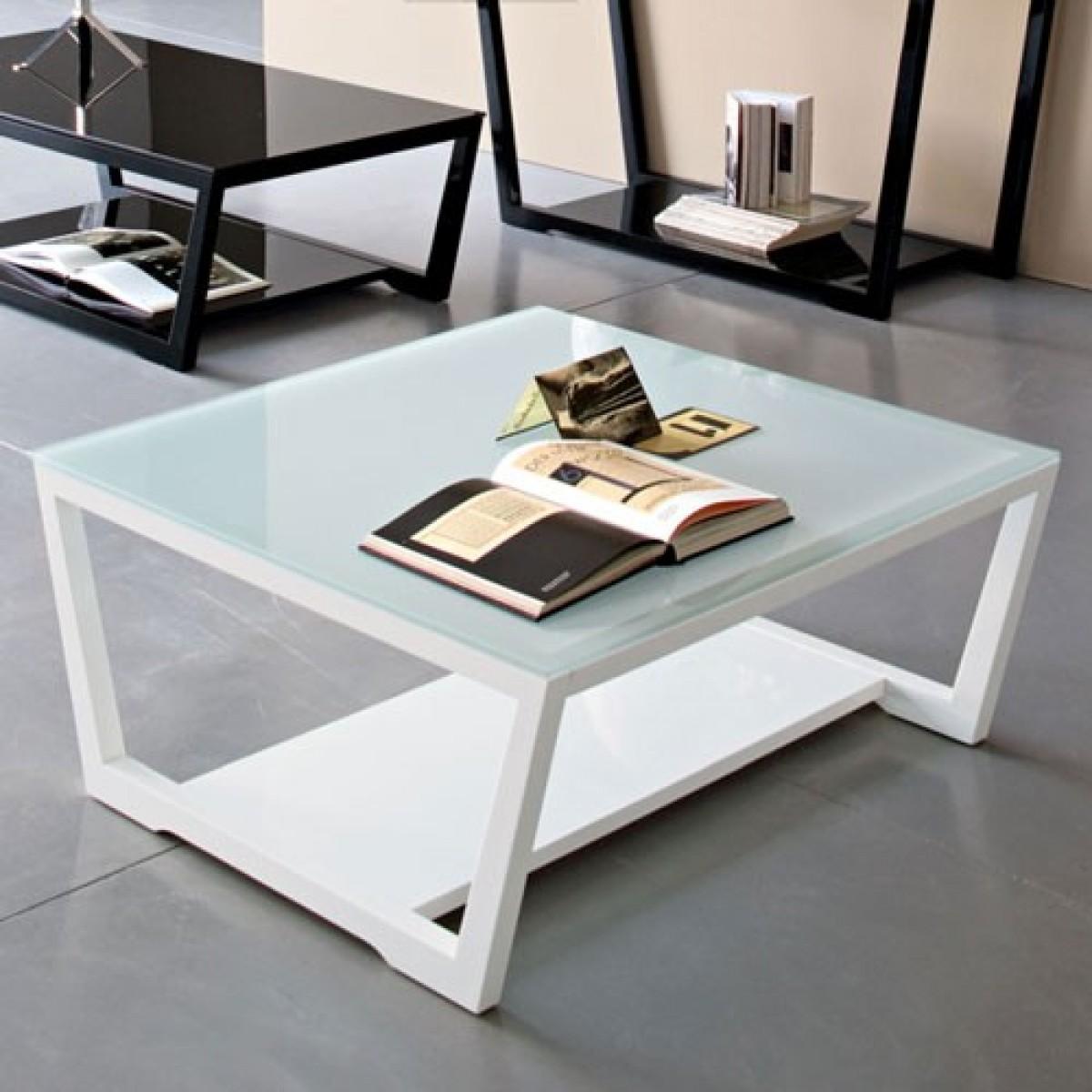 Tavolini Da Salotto Che Si Alzano.Complementi D Arredo Gruppo Gradi