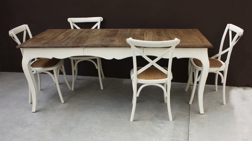 Beautiful Tavoli Da Cucina Allungabili In Legno Images - Ideas ...