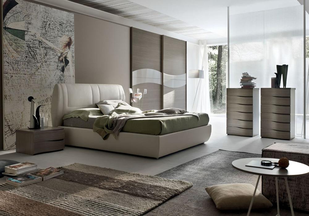 Camere da letto complete zona notte gruppo gradi for Mb arredamenti camere da letto
