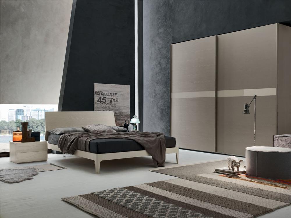 Camere da letto sme mondo convenienza camerette soluzioni - Arredamenti per camere da letto ...