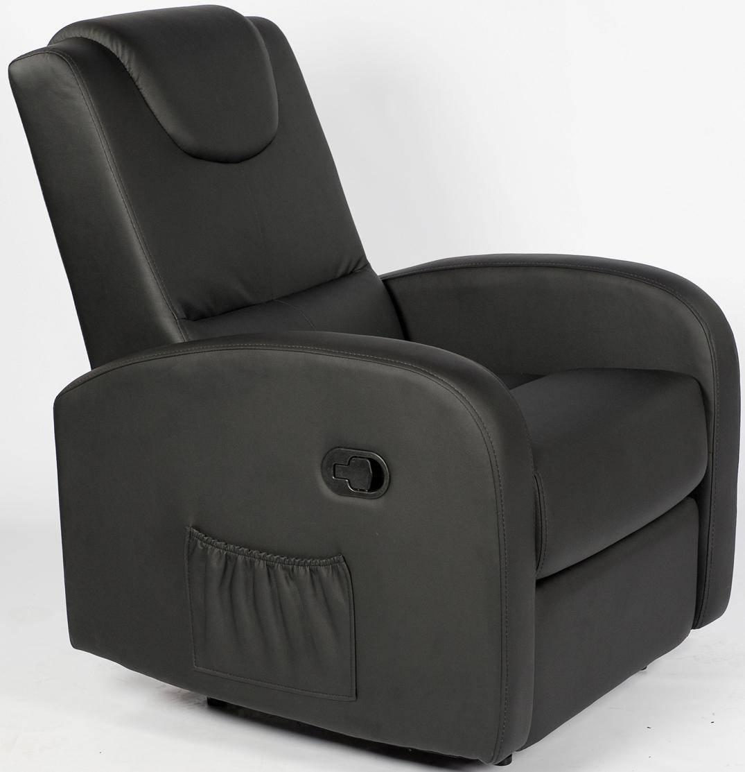 Divani e poltrone stile classico e moderno gruppo gradi for Divani e divani poltrone relax prezzi