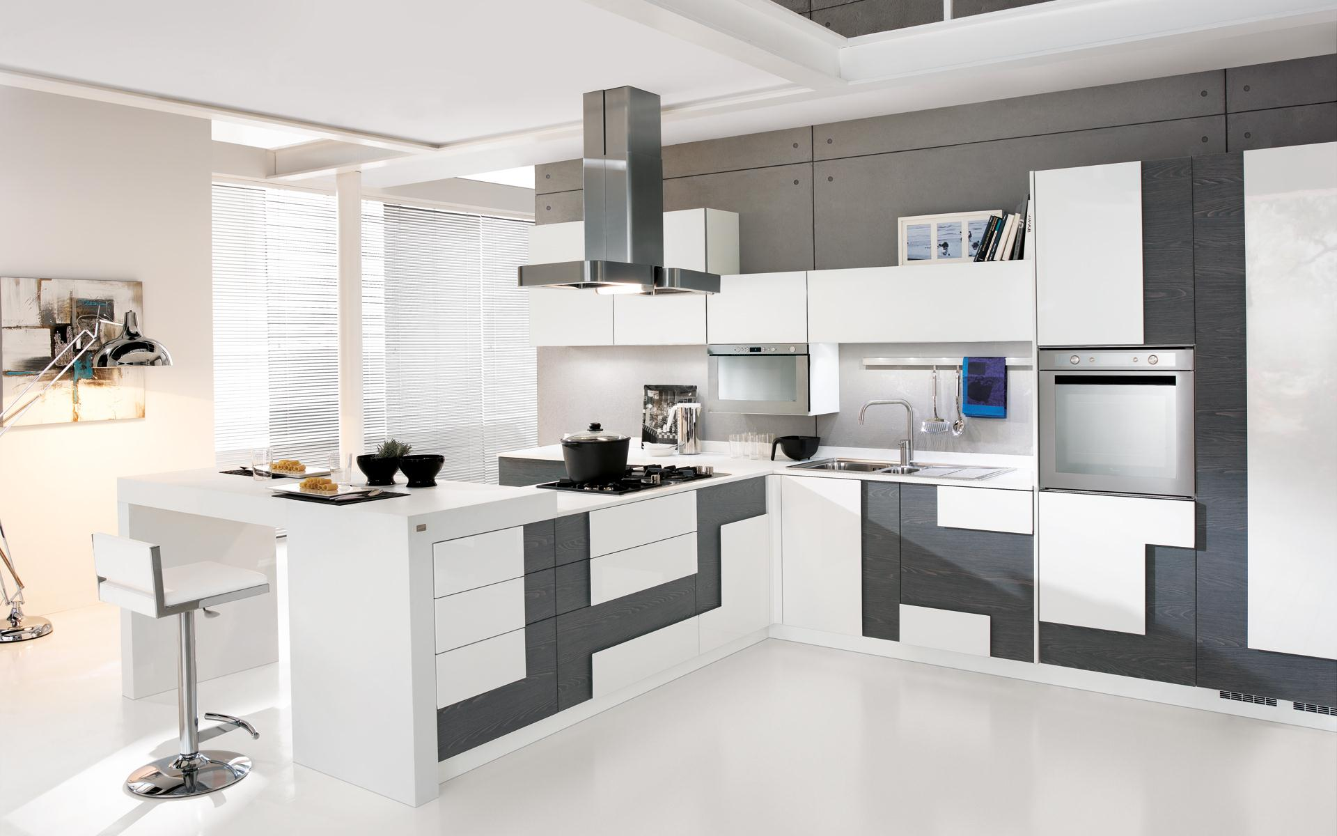 Beautiful Gentili Cucine Opinioni Pictures - Skilifts.us - skilifts.us