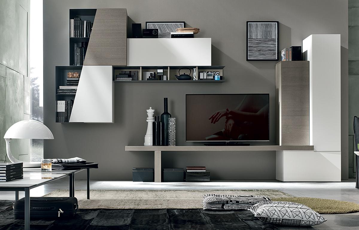 Arredamento per salotto tutto per il tuo soggiorno e zona for Tutto risparmio arredamenti