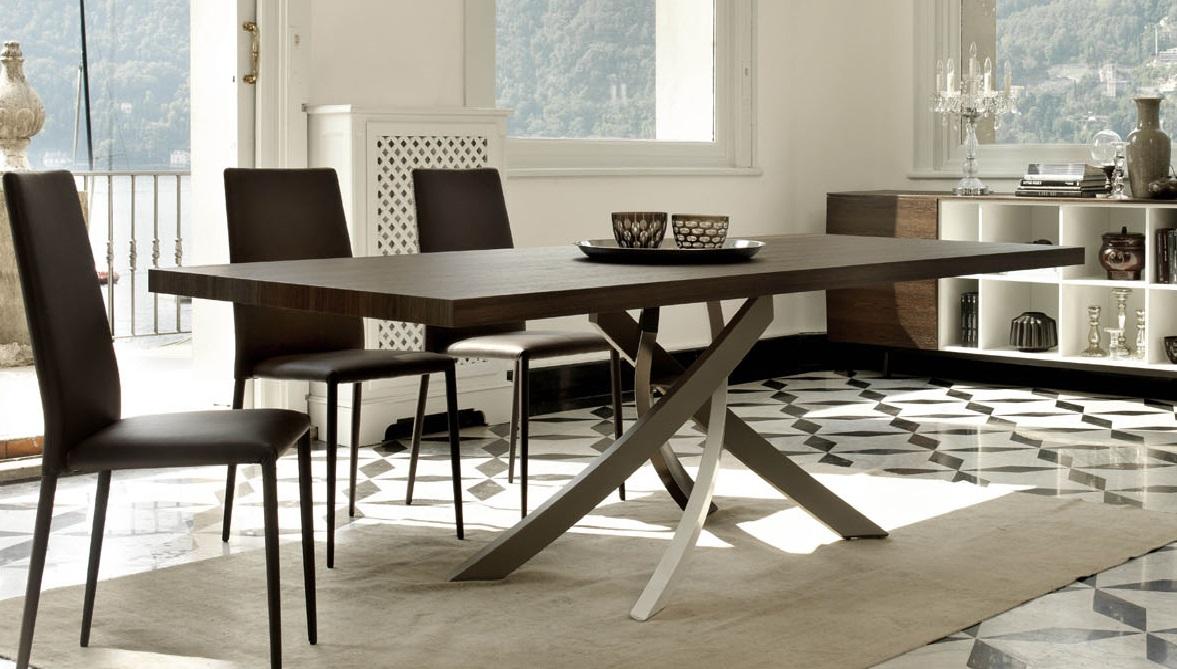 Awesome tavolo soggiorno moderno pictures home design