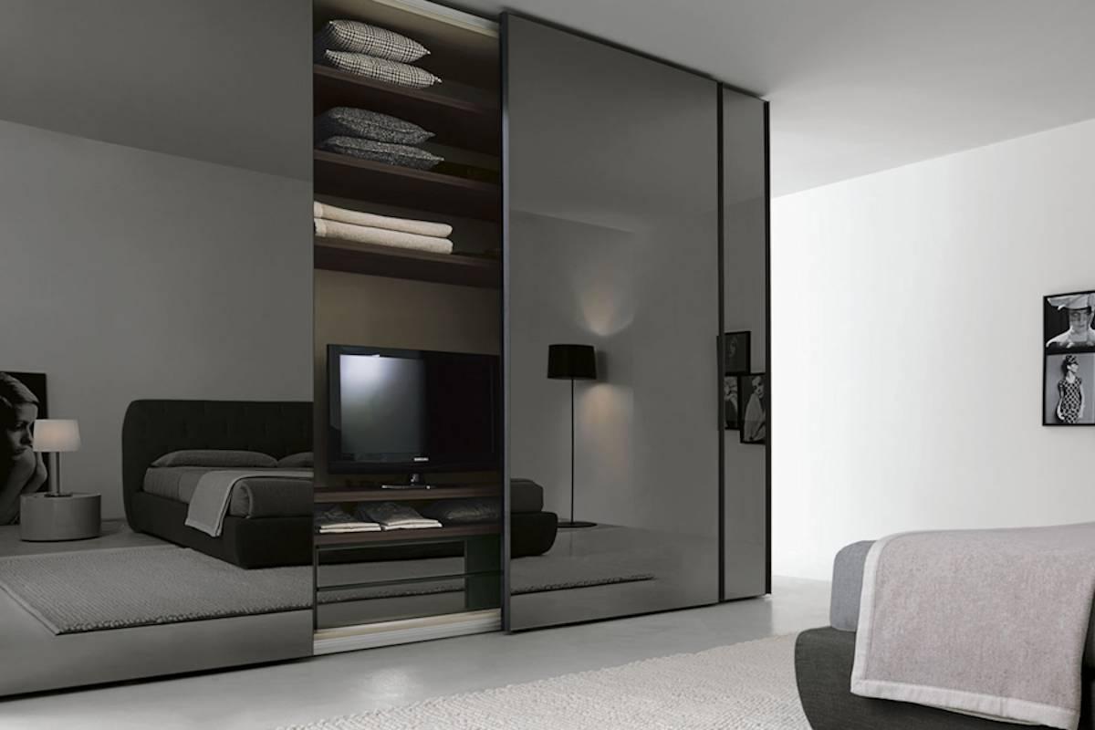 Camere da letto complete zona notte gruppo gradi - Tomaselli mobili camere da letto ...