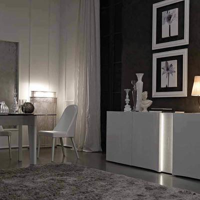 La-Tua-Idea-Verbania-Complementi-D-Arredo-_0017_madia-Armony-con-illuminazione-led-in-maniglione-400x400
