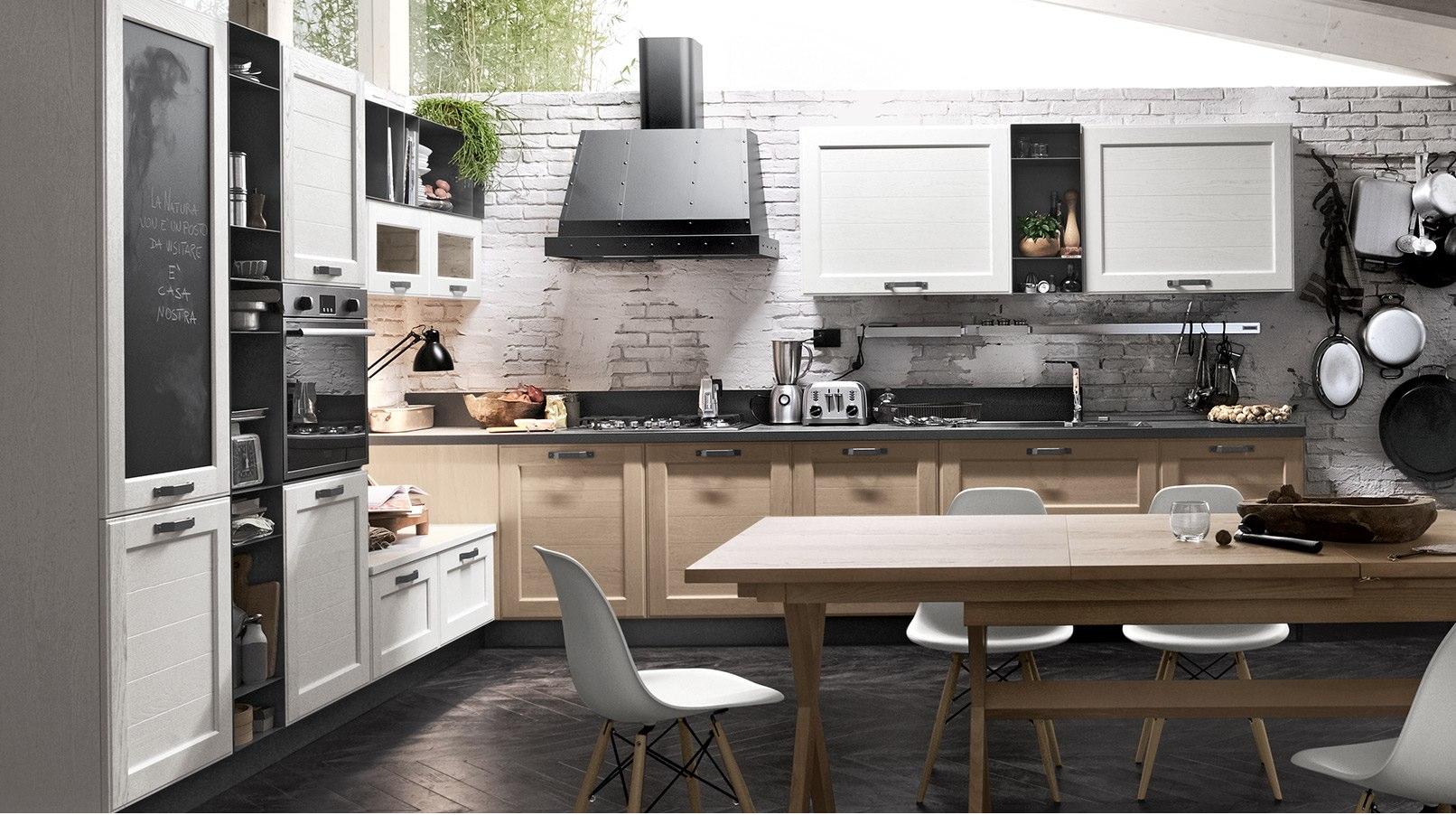 stosa-cucine-contemyork-221
